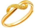 贵阳哪里回收黄金 黄金回收价格