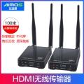HDMI采集器SDI轉換器HDMI轉換器IP分
