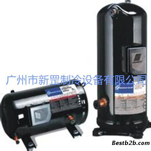 两相真空泵接触器接线图