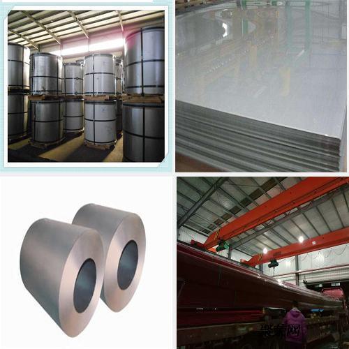 6,钢结构建筑投资低,经济实惠.