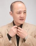 杭州馮天有新醫正骨培訓