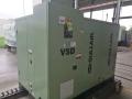 壽力空壓機空氣過濾器深圳
