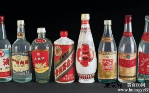 北京回收茅台酒价格,单瓶53度飞天茅台酒回收到底能给多少钱