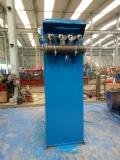 清大環保DMC系列脈沖單機布袋除塵器