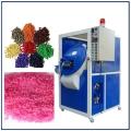 蘇州火石粒自動滾噴漆機 適用于各種粘度的涂料