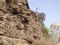 北京木方回收公司北京地区跳板回收价格