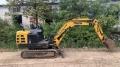 個人20挖機 小松25挖機 洋馬20挖機包郵到家