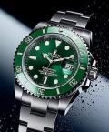 大同高價回收勞力士手表 二手求購手表
