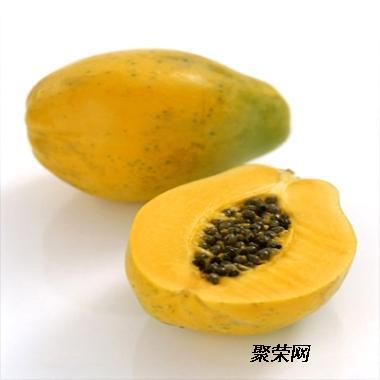 广州进口东南亚马来西亚木瓜大概需要的时间和费用