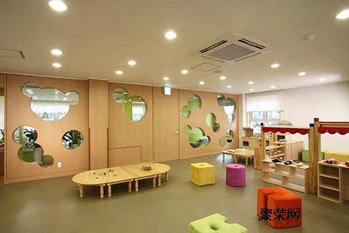商务服务 创意设计 教育培训     有关加盟,开办早教,早教中心,幼儿园