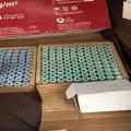 寶山區新能源汽車電池報廢—上海共享電瓶車電池回收