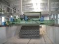 广东厂家全国直销润华环保农业设备有机肥翻堆机