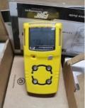 南京霍尼韋爾傳感控制公司制造BWMCXL氣體檢測儀