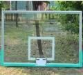 貴州室內外鋼化玻璃使用方法