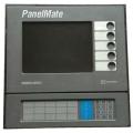 PanelMate觸摸屏維修人機界面維修1755T