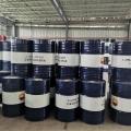 昆侖220號齒輪油昆侖320號齒輪油