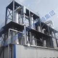 工業廢水方案 鋰電池廢水處理設備 康景輝 蒸發器設備