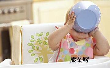 大连进口婴儿用品报关报检
