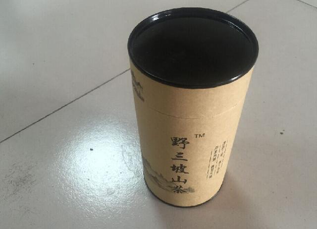 手机验证北京圆罐定制北京纸筒定制北京圆筒包装厂家