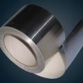 优质PS-1773£¬ PS-1398导电胶带