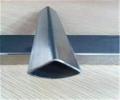 40*40黑退扇形管生產加工廠家