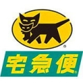 台湾专线空运,台湾专线海运,大陆至台湾物流