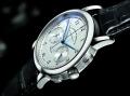 太原二手手表朗格手表回收