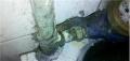 太原修马桶,修水管,厕所维修,通下水