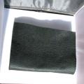供應凱盾黑色絕緣防火纖維毯耐高溫