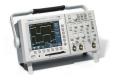 TDS3032B數字示波器