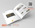 企业宣传册设计印刷公司-画册印刷厂电话
