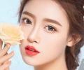 天津紅橋新娘化妝課程 化妝培訓一般學費