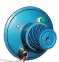 GQQ5煙霧傳感器廠家 皮帶機綜保護裝置
