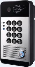 緊急求助、SOS專用通訊系統 多功能通訊