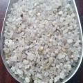 供應廣東石英砂 2-4mm濾池過濾罐用白沙 水洗砂