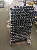 供應6063簿壁氧化鋁合金管