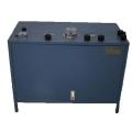 礦山救援用AE102A氧氣充填泵 氮氣充填泵