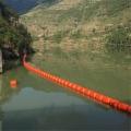 水上多尺寸浮筒批發