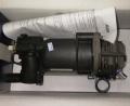 奔馳W166GL350減震器避震修理包原廠