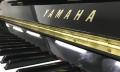 揚州回收家用二手鋼琴培訓琴行二手鋼琴