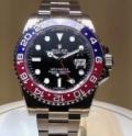 成都專業收購勞力士名表_二手Rolex手表收購報價