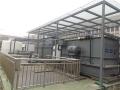研磨廢水處理設備_蘇州偉志水處理設備有限公司