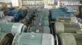 瀘州市1芯4平方電線回收正規廠家 廢舊變壓器回收