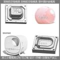 塑料貓砂盆模具 塑膠貓砂盆模具供應商