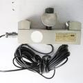 供應GAD200張力傳感器 礦用張力傳感器廠家