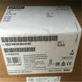 西門子6ES7 405-0KA02-0AA0