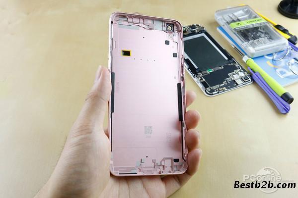 紧急求购oppor7 puls手机电池盖及电池