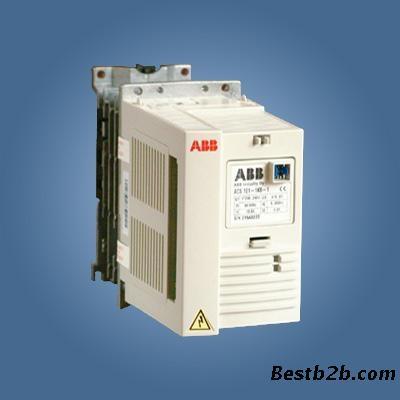 湖南abb变频器acs510-01-031a-4