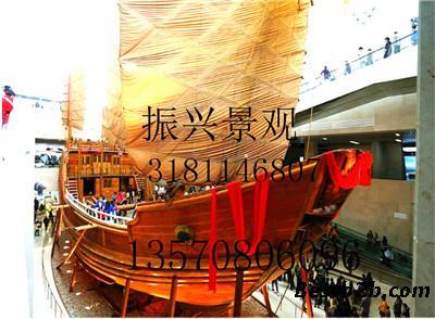 餐饮木船图片_餐饮木船图片欣赏