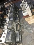 奥迪A6A8Q7大众途锐辉腾ABS泵 助力泵冷气泵 方向机立